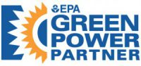 U.S. EPA Green Power Partner