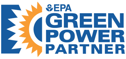 EPA's Green Power Partnership