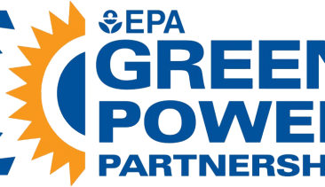 Pitt Joins U.S. EPA's Green Power Partnership