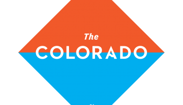 Screening of The Colorado Documentary