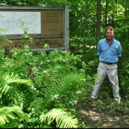 Pitt–Johnstown Is Pennsylvania's First Campus Audubon Cooperative Sanctuary