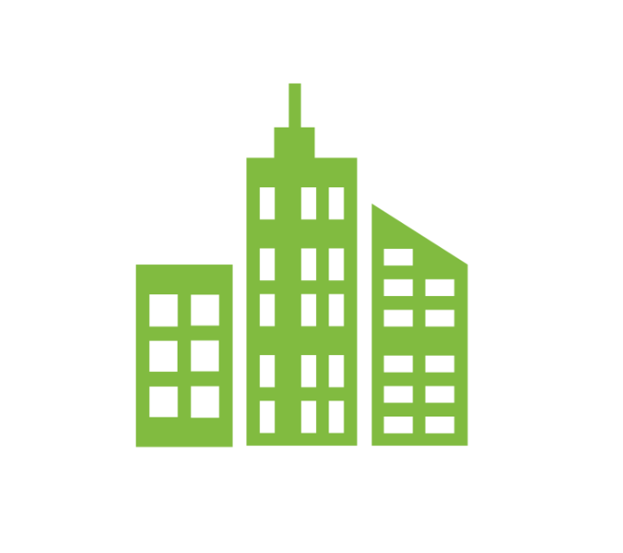 Sustainable Building and Renovation Advancements