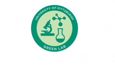 Pitt Green Labs with 2020 Designations