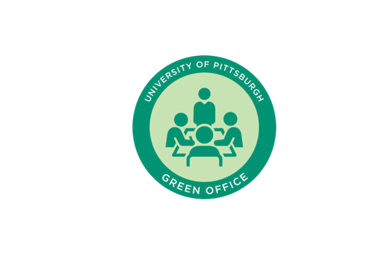 Pitt Green Offices with 2019 Designations