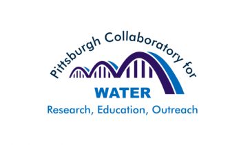 New Pittsburgh Collaboratory for Water Research finds Benefits to Water Fluoridation